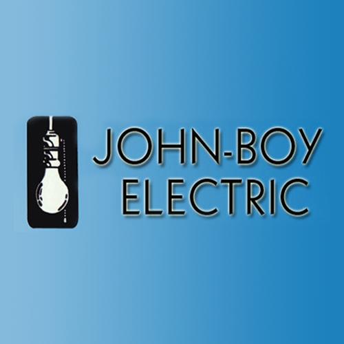 John-Boy Electric: 317 Hall St, Charlotte, MI