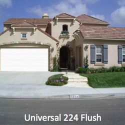 Photo Of Affordable Garage Door U0026 Opener Repair   Glendale, AZ, United  States