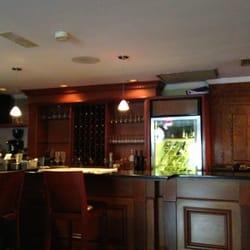 Mountainside Nj Restaurants Best