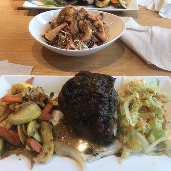 Reggae Pit-Stop Jamaican Grill - Order Food Online - 117