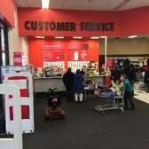 Kmart - 2019 All You Need to Know BEFORE You Go (with Photos