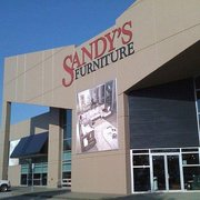 Superior Sandyu0027s Furniture Offers Over 90,000 ...