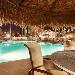 Photo Of Best Western Date Tree Hotel Indio Ca United States