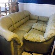 ... Photo Of Pachecou0027s Furniture   Fall River, MA, United States ...