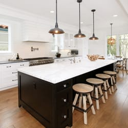 premium cabinets - 42 photos & 21 reviews - cabinetry - 919 n