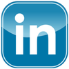 Sacchef Social Media Marketing: 3554 Lynne Way, Sacramento, CA