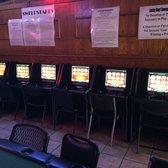 Brisbane gambling