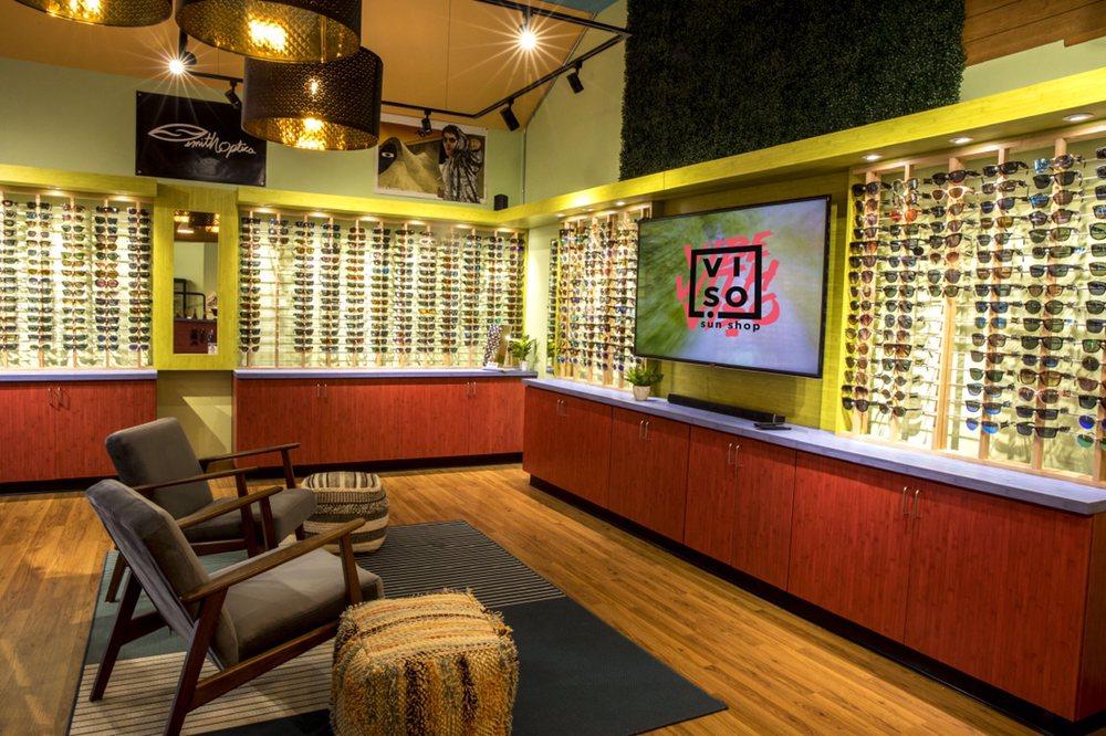Viso Sun Shop: 1678 N Belcher Rd, Clearwater, FL