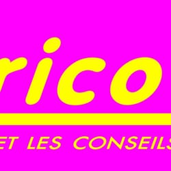 Photo Of Brico Plus   Binche, Hainaut, Belgium. Brico Plus Le Service Et