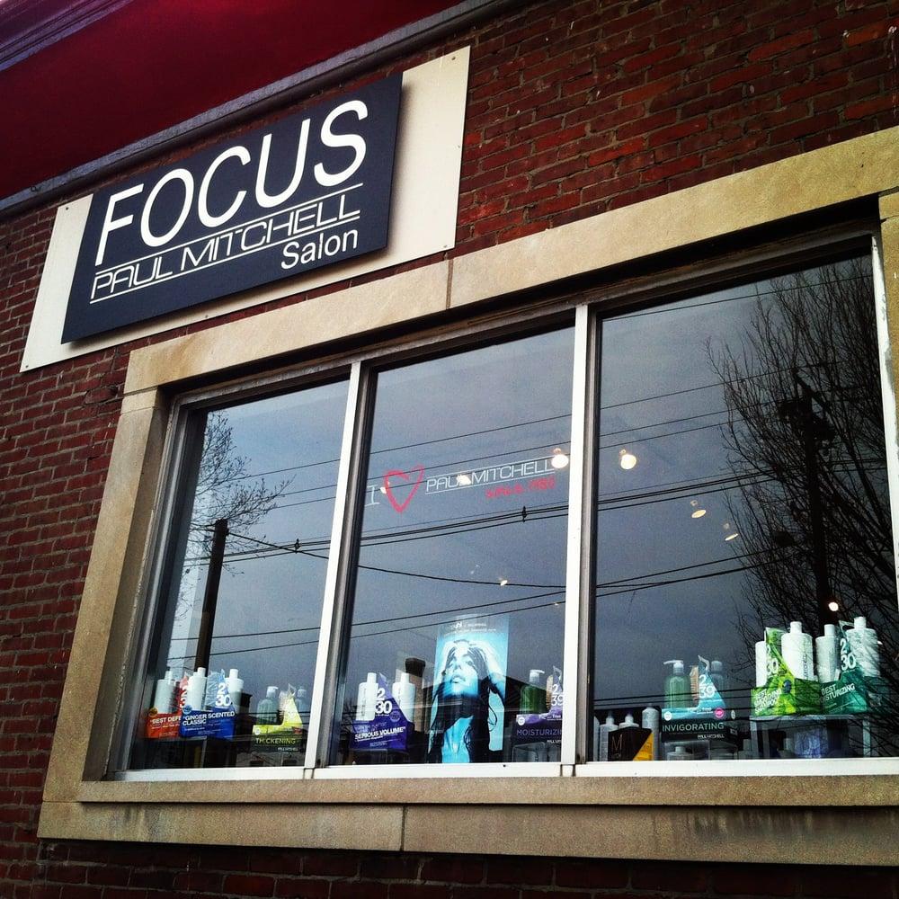Photos for focus salon yelp - Focos salon ...