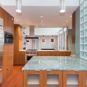 chesapeake kitchen design.  Kitchen Photo Of Chesapeake Kitchen Design  Washington DC United States In E