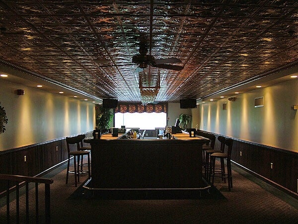 Susquehanna Club: New Cumberland, PA