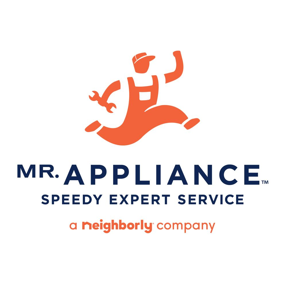 Mr. Appliance of Greater Little Rock