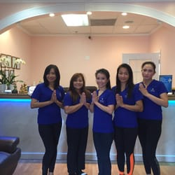 Share your asian massage parlors reviews by location can
