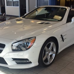 Phil Long S Benz Beemer Certified Auto Parts Supplies 1510