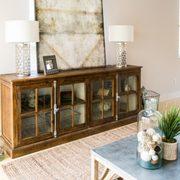 Photo Of Smart Furniture Chattanooga Tn United States