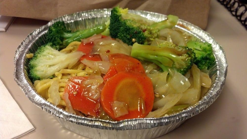 Chinese Food Philadelphia Pa