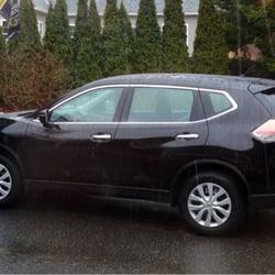 Boch Nissan - 75 Reviews - Car Dealers - 525 Boston Providence Hwy