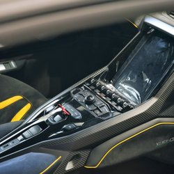 Lamborghini Of Beverly Hills 106 Photos 17 Reviews Car Dealers