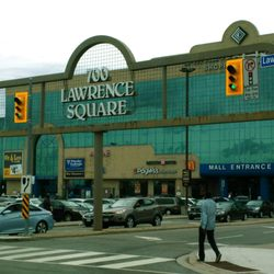 Lawrence square 14 reviews shopping centres 700 for Planet motors in west palm beach