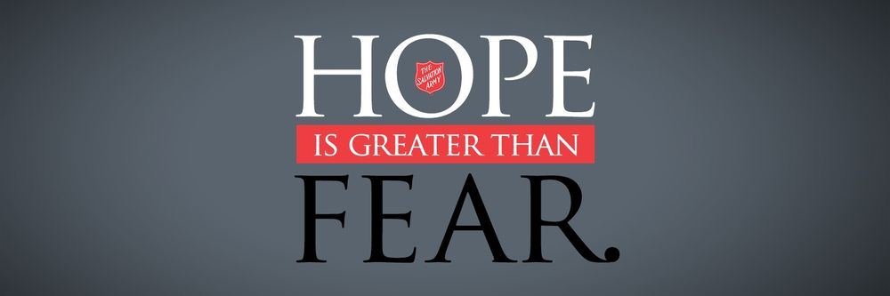 The Salvation Army Family Store & Donation Center: 1000 E Moore Lake Dr, Fridley, MN