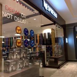 Photo of Nespresso Boutique - Tysons Corner, VA, United States. Permanent  Storefront