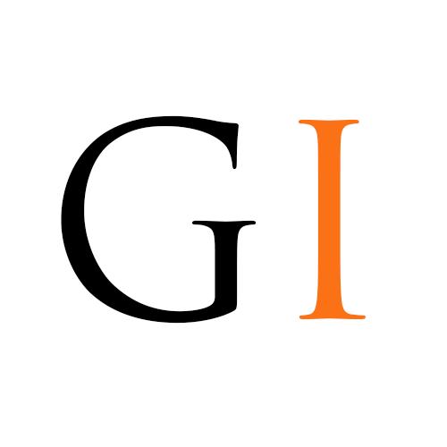 Grotts Insurance: 110 W 2nd St, Pana, IL
