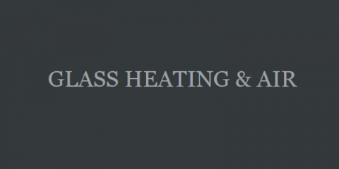Glass Heating & Air: 3627 County Hwy 62, Haleyville, AL