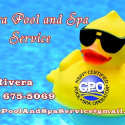 Rivera Pool rivera pool and spa services pool tub service coral