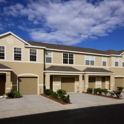 Photo Of Beazer Homes Sawgrass Village