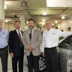 Banner Chevrolet 24 Reviews Car Dealers 5950 Chef Menteur Hwy