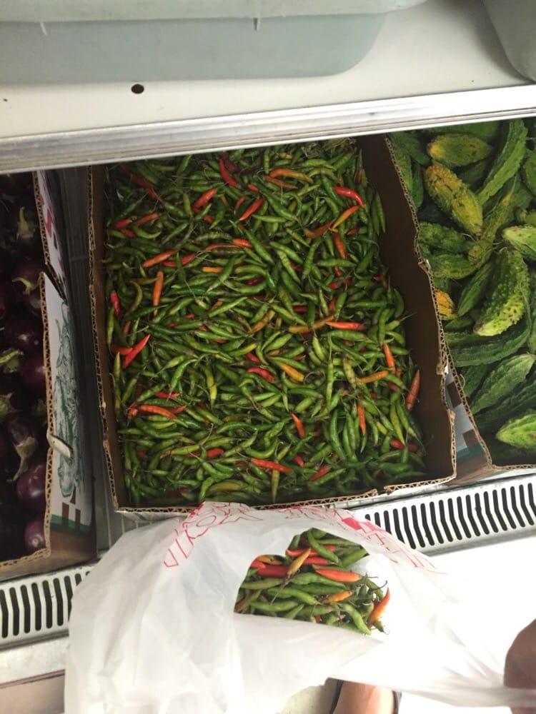 India Food Spices Duarte Ca