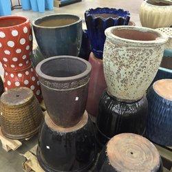 Carolina pottery coupons smithfield