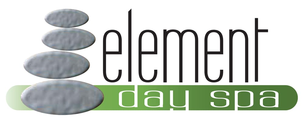 Element Day Spa Inc: 961 Brodhead Rd, Coraopolis, PA