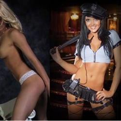 Adult escort services in ohio