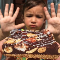 Top 10 Best Birthday Cake Delivery In New York NY