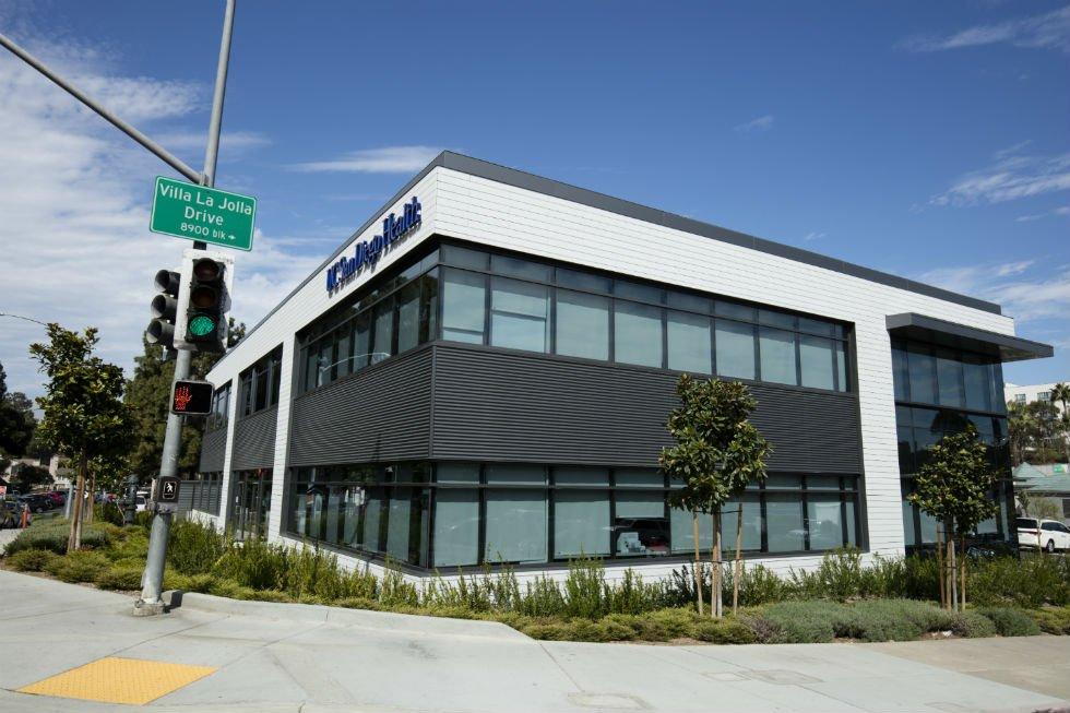 Yelp San Diego Restaurants La Jolla