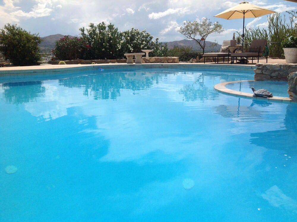 Crystal clear pool service sport zubeh r 73529 29 - Crystal clear pool service ...
