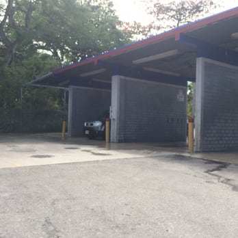 Self service car wash 15 reviews car wash 6738 sw 56th st photo of self service car wash miami fl united states this may solutioingenieria