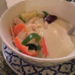 Tweety Thai Cuisine - Order Food Online - 87 Photos & 309 Reviews