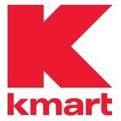 Kmart: 2525 Dawson Rd, Albany, GA
