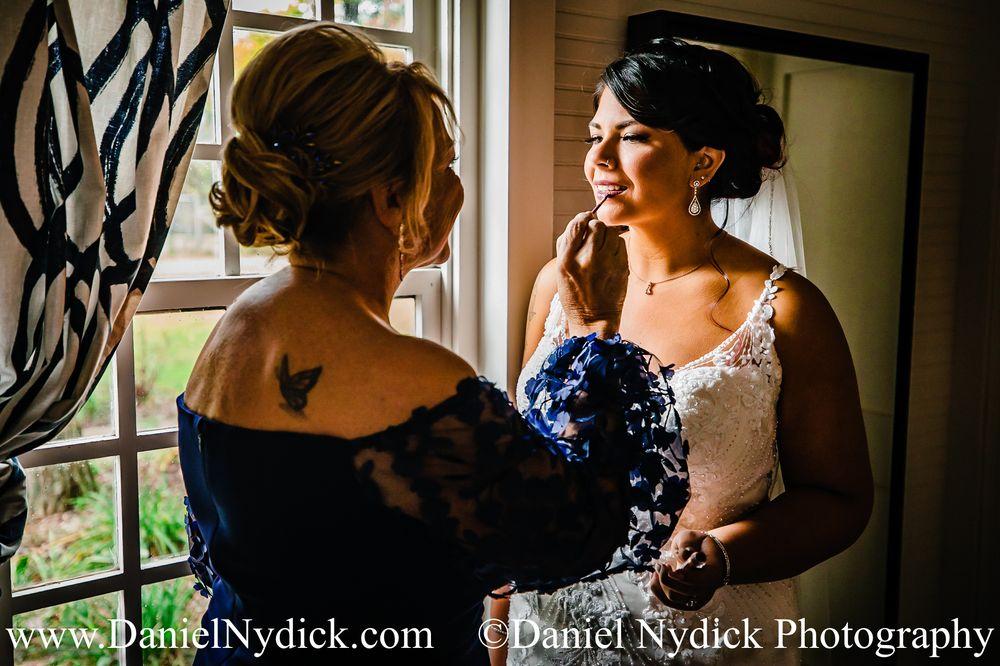 Waterloo Village Weddings and Events: 525 Waterloo Rd, Stanhope, NJ
