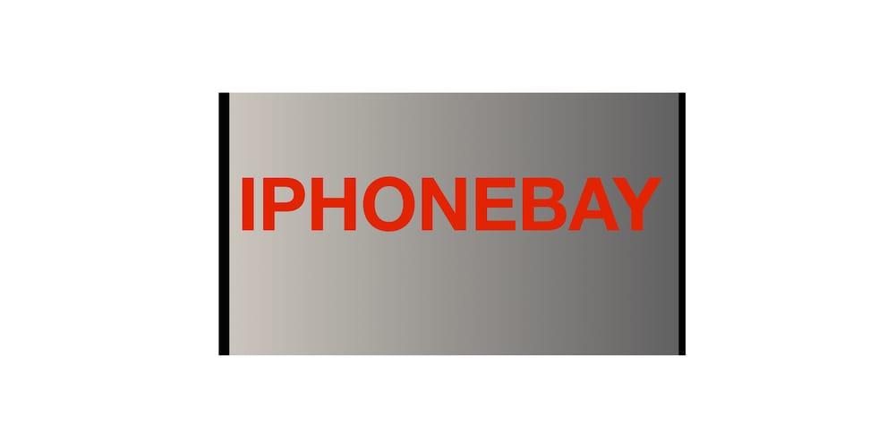 Iphonebay: 9218 Marysville Rd, Oregon House, CA