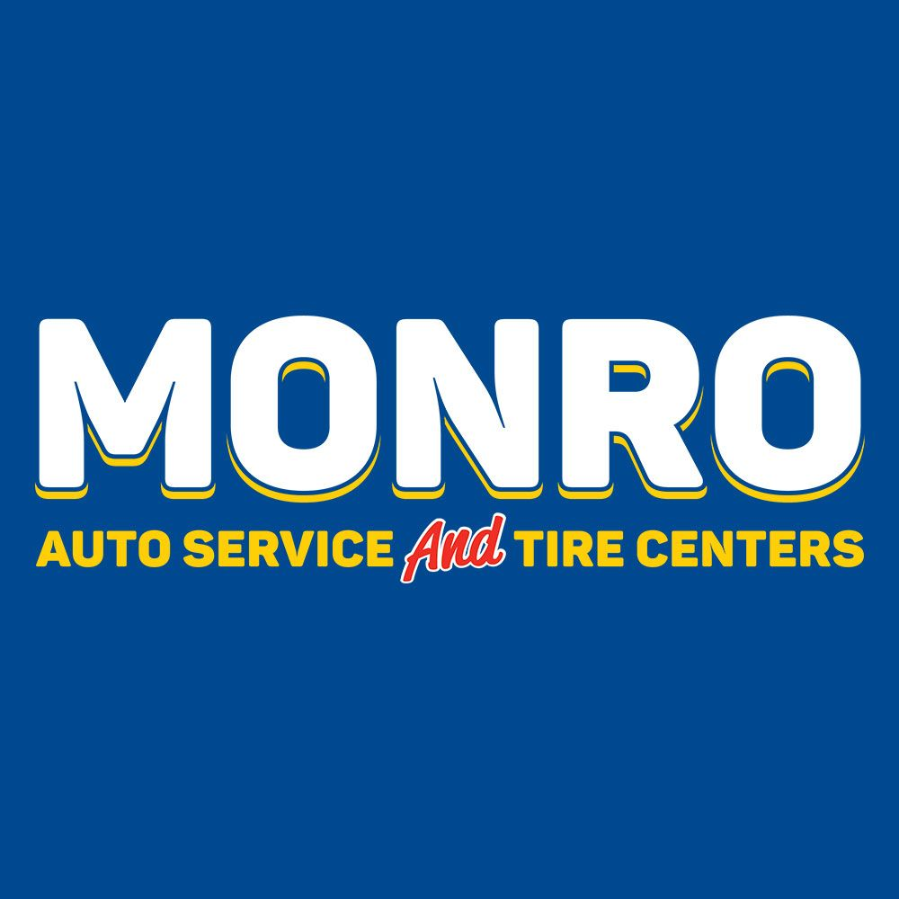 Monro Auto Service and Tire Centers: 501 W Central Ave, Titusville, PA