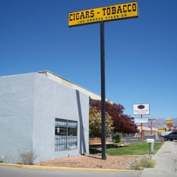 las cruces cigar company geschlossen tabakladen 2285 e lohman ave las cruces nm. Black Bedroom Furniture Sets. Home Design Ideas