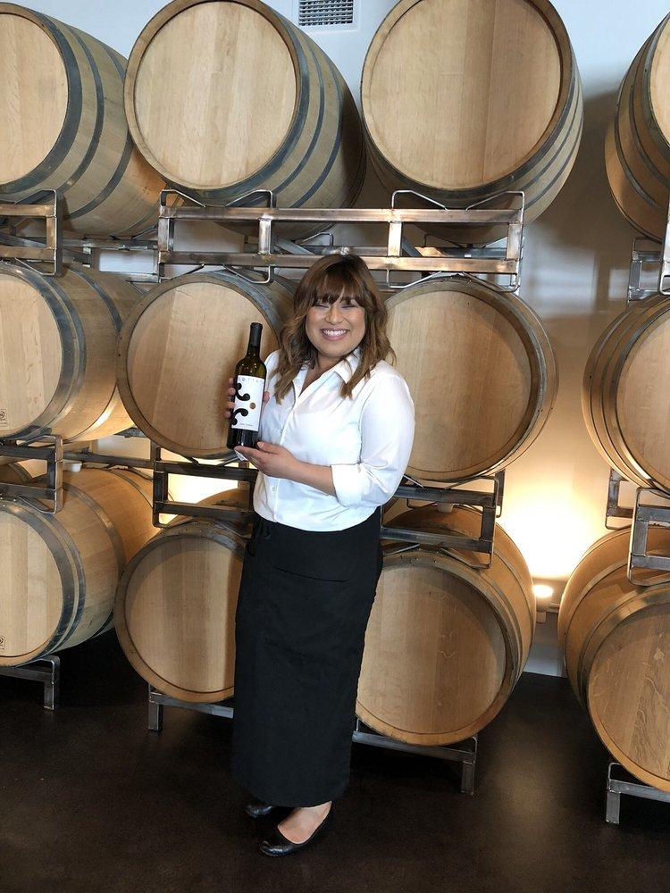 BOTTAIA Winery