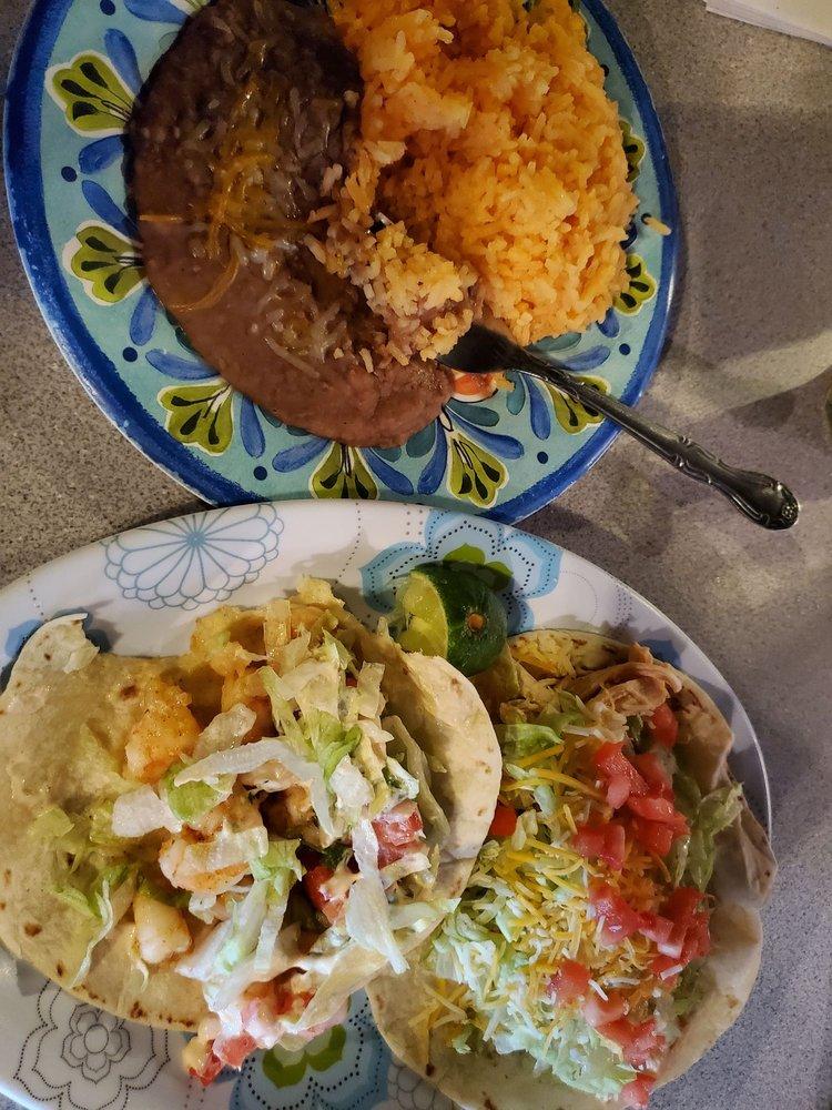 Daddy's Kitchen: 876 Dakota Rd, Thorsby, AL