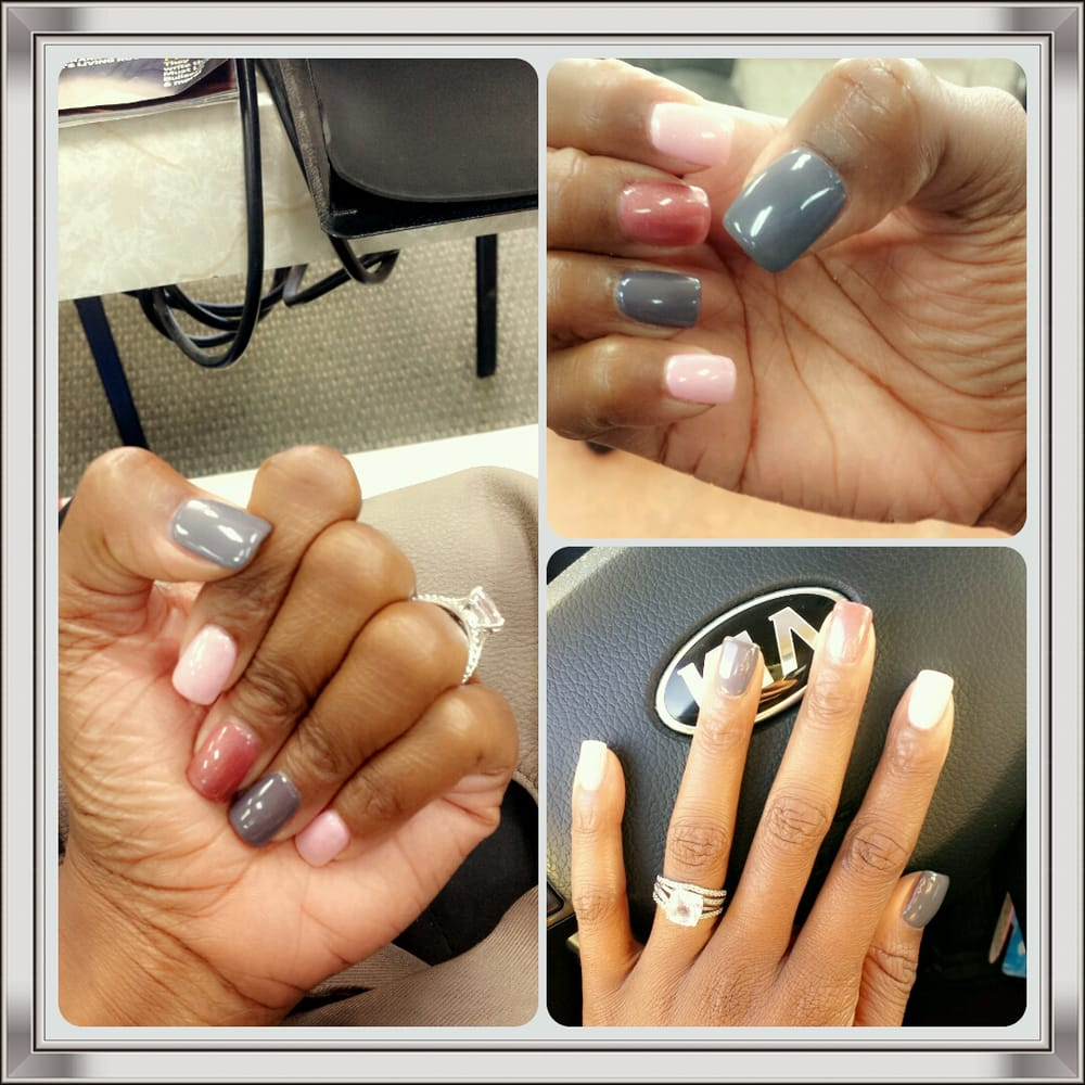 pro nails - 139 photos & 55 reviews - nail salons - 8696 elk grove