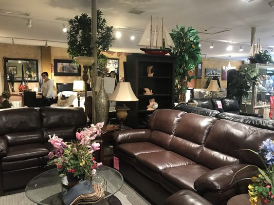 Direct Factory Furniture 4910 Stevens Creek Blvd San Jose, CA Furniture  Stores   MapQuest