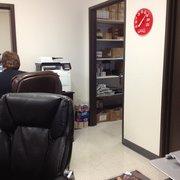 Overhead Door Company Of Dallas 27 Reviews Garage Door